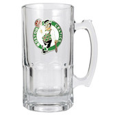 Boston Celtics Macho Mug