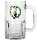 Boston Celtics 20oz Root Beer Style Mug