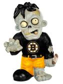 Boston Bruins Zombie Figurine