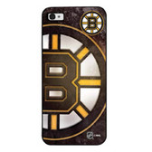 Boston Bruins Oversized  iPhone 5 Case