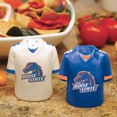 Boise State Broncos Gameday Salt n Pepper Shaker