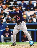 Bobby Kielty Minnesota Twins 8x10 Photo #1
