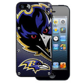 Baltimore Ravens NFL IPhone 5 Case