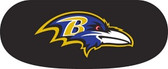 Baltimore Ravens Eye Black (3 sets)