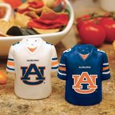 Auburn Tigers Gameday Salt n Pepper Shaker