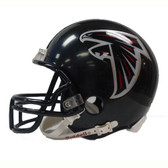 Atlanta Falcons Replica Mini Helmet