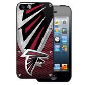 Atlanta Falcons NFL IPhone 5 Case