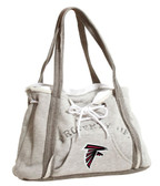 Atlanta Falcons Hoodie Purse