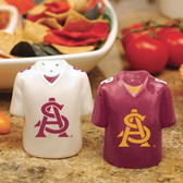 Arizona State Sun Devils Gameday Salt n Pepper Shaker