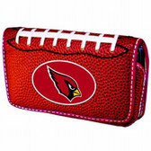 Arizona Cardinals Personal Electronics Case