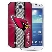 Arizona Cardinals NFL Samsung Galaxy 4 Case