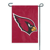 Arizona Cardinals Garden/Window Sign
