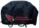 Arizona Cardinals Economy Grill Cover