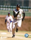 Aramis Ramirez Pittsburgh Pirates 8x10 Photo #1