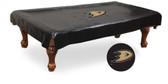 Anaheim Ducks Billiard Table Cover