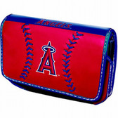 Anaheim Angels Personal Electronics Case