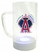 Anaheim Angels Glow Mug