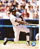 Alfonso Soriano New York Yankees 8x10 Photo #4