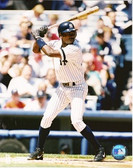 Alfonso Soriano New York Yankees 8x10 Photo #2