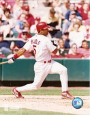 Albert Pujols St. Louis Cardinals 8x10 Photo #2