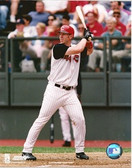 Adam Dunn Cincinnati Reds 8x10 Photo #4