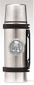 Wake Forest Demon Deacons Thermos