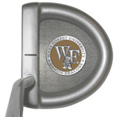 Wake Forest Demon Deacons Putter