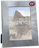Virginia Tech Hokies 8x10 Picture Frame