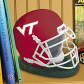 Virginia Cavaliers Helmet Bank