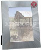 Utah Utes 8x10 Picture Frame