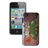 USC Trojans Stadium NCAA iPhone 4 Case
