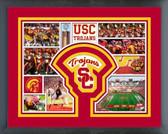 USC Trojans Milestones & Memories