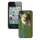 UCLA Bruins Helmet NCAA iPhone 5 Case