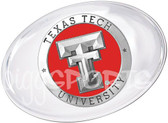 Texas Tech Red Raiders Paperweight Set