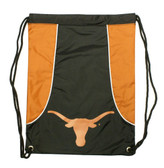 Texas Longhorns Backsack