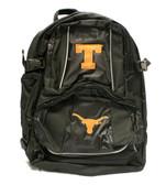 Texas Longhorns Back Pack - Trooper Style