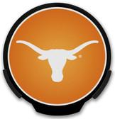 Texas Longhorns  LED Motion Sensor Light Up POWERDECAL