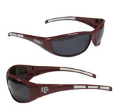 Texas A&M Aggies Sunglasses