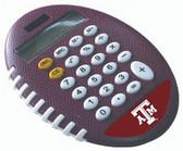 Texas A&M Aggies Pro-Grip Calculator