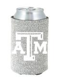Texas A&M Aggies Kolder Kaddy Can Holder - Glitter