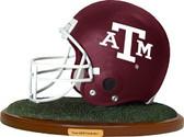 Texas A&M Aggies Helmet Replica