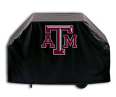 "Texas A&M Aggies 60"" Grill Cover"