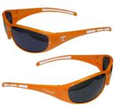 Tennessee Volunteers Sunglasses