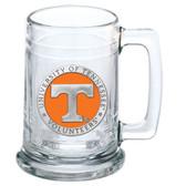 Tennessee Volunteers Stein Mug
