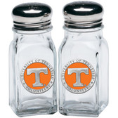 Tennessee Volunteers Salt and Pepper Shaker Set