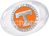 Tennessee Volunteers Paperweight Set