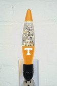Tennessee Volunteers Motion Night Light