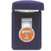 Tennessee Volunteers Money Clip MC10115EO