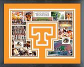 Tennessee Volunteers Milestones & Memories