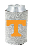 Tennessee Volunteers Kolder Kaddy Can Holder - Glitter